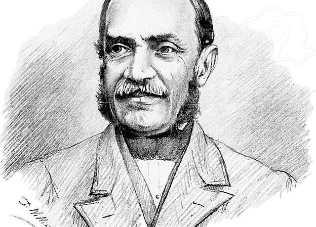 Nicolae Creţulescu