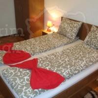 Apartament Miruna din Sibiu