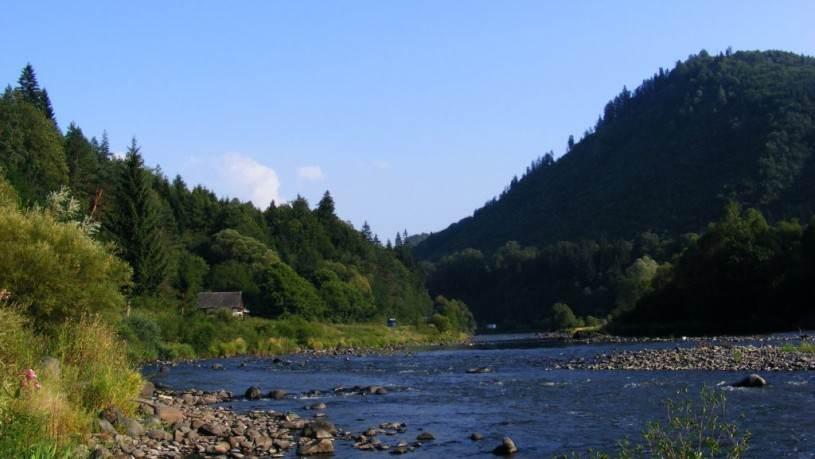 Valea-Mureșului_Defileul-Deda-Toplita