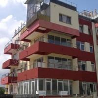 Apartament Gabizz Apartaments din Constanța