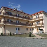 Vila Timona din Costineşti