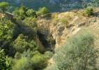 Cascada Moceriş – tărâmul zânelor (13)