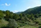 Cascada Moceriş – tărâmul zânelor (14)