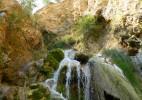 Cascada Moceriş – tărâmul zânelor (3)