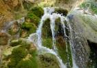 Cascada Moceriş – tărâmul zânelor (4)