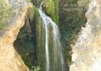 Cascada Moceriş – tărâmul zânelor (5)