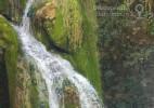 Cascada Moceriş – tărâmul zânelor (6)