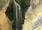 Cascada Moceriş – tărâmul zânelor (7)