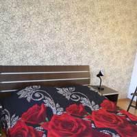 Apartament Valentina din Brașov