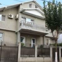 Casa Amas din Eforie Sud