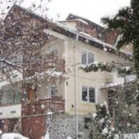Casa Lidia din Predeal
