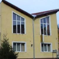 Pensiunea Paloma din Brașov