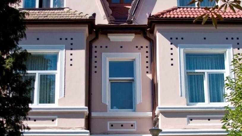 Residence Ambient din Brașov