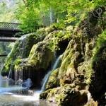 Cascada Bigăr - minunea din munții Banatului