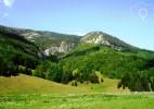 Câmpu lui Neag – satul momarlanilor de la Poalele Retezatului (0)