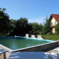 Casa de vacanță Simona din Gura Raului - Sibiu - Siubiu si imprejurimi