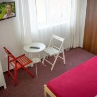 Apartament Adela din Sibiu