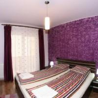 Apartament Ana din Sibiu