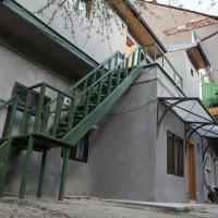 Apartamentele Gabriel din Sibiu