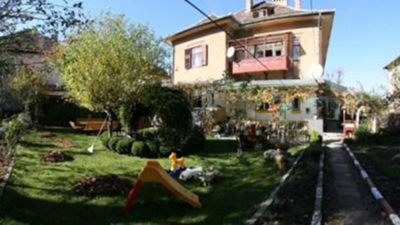 Apartament Ianna din Sibiu