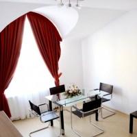 Apartament Nonadin Sibiu