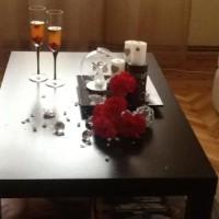 Apartament Weiss din Sibiu