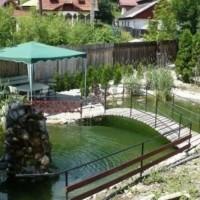 Casa Lidia din Turda