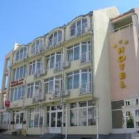 Vila Meteor din Cluj Napoca