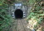 Semeringul Banatean – cea mai veche cale ferata montana din Romania (10)