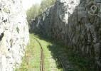 Semeringul Banatean – cea mai veche cale ferata montana din Romania (11)