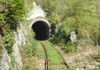 Semeringul Banatean – cea mai veche cale ferata montana din Romania (14)