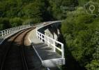 Semeringul Banatean – cea mai veche cale ferata montana din Romania (16)