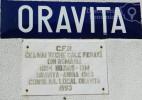 Semeringul Banatean – cea mai veche cale ferata montana din Romania (2)