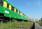 Semeringul Banatean – cea mai veche cale ferata montana din Romania (3)