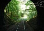 Semeringul Banatean – cea mai veche cale ferata montana din Romania (6)