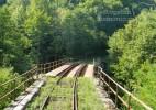 Semeringul Banatean – cea mai veche cale ferata montana din Romania (7)