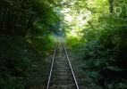 Semeringul Banatean – cea mai veche cale ferata montana din Romania (8)