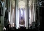 Biserica Neagra cel mai mare lacas de cult din Romania (3)