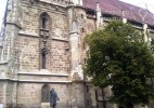 Biserica Neagra cel mai mare lacas de cult din Romania (4)