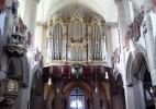Biserica Neagra cel mai mare lacas de cult din Romania (5)