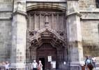 Biserica Neagra cel mai mare lacas de cult din Romania (6)