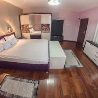 Cazare la Hotel Coral din Iasi - Moldova