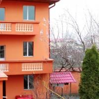 Cazare la Pensiunea Alexia din Otopeni - Bucuresti si imprejurimi