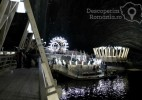 Salina Turda – Paradisul Sarii din adancuri (20)