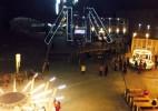 Salina Turda – Paradisul Sarii din adancuri (44)