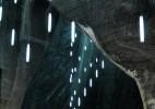 Salina Turda – Paradisul Sarii din adancuri (7)