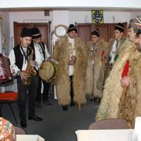 10 motive să sărbătorești Crăciunul în România