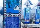 Cimitirul Vesel de la Sapanta (5)