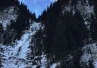 Maramuresul in spectacolul iernii (17)