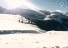Maramuresul in spectacolul iernii (4)